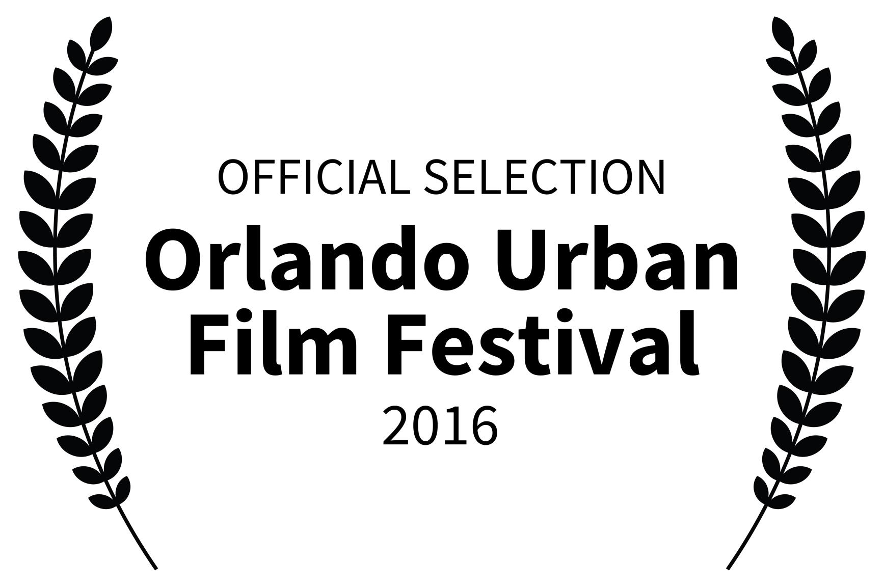 Orlando Urban Film Festival 2016.jpg