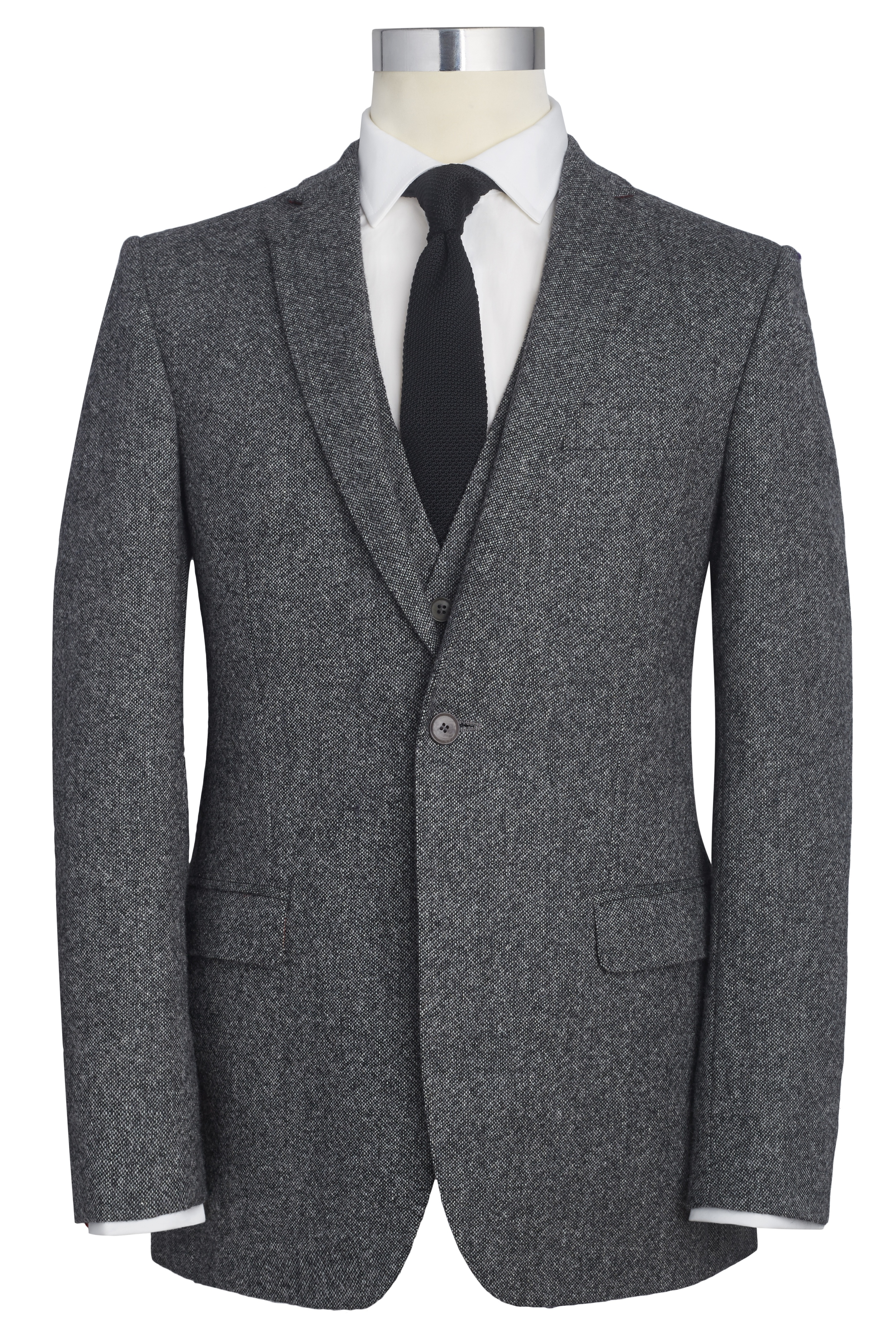 SUIT GALLERY