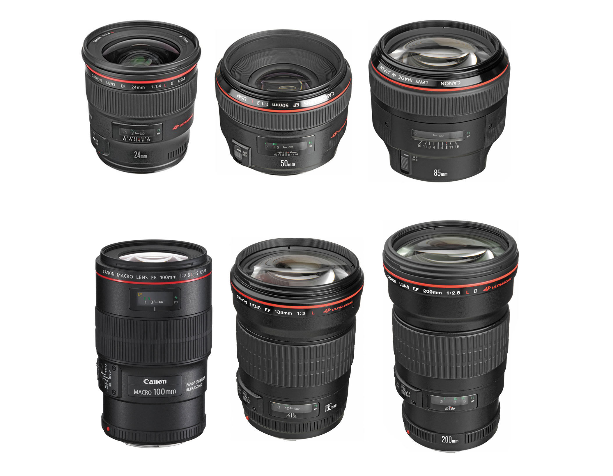 Canon-L-lenses-rebates.jpg