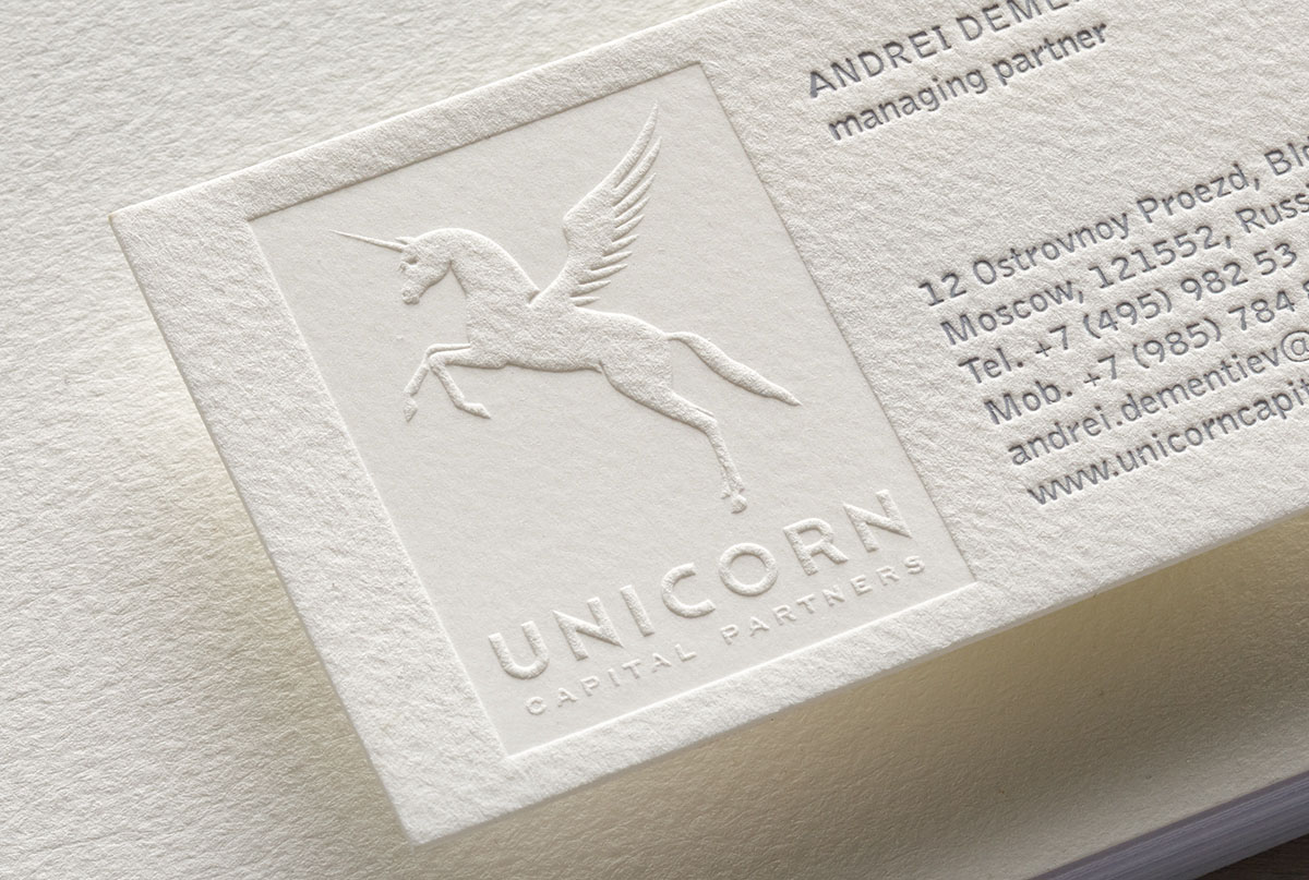 Unicorn Capital Partners 05.jpg