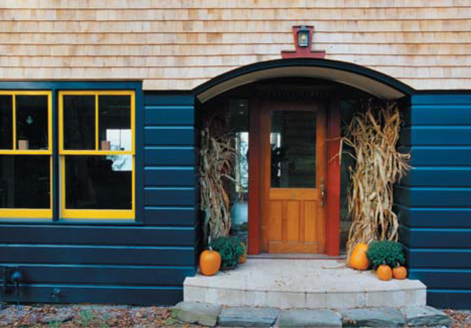 0-sander entry porch.jpg