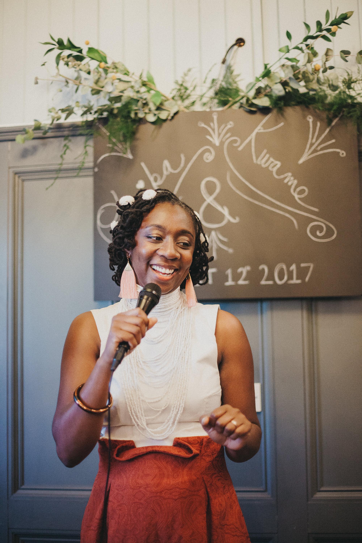 love-candice-ok-west-london-wedding-4.jpg