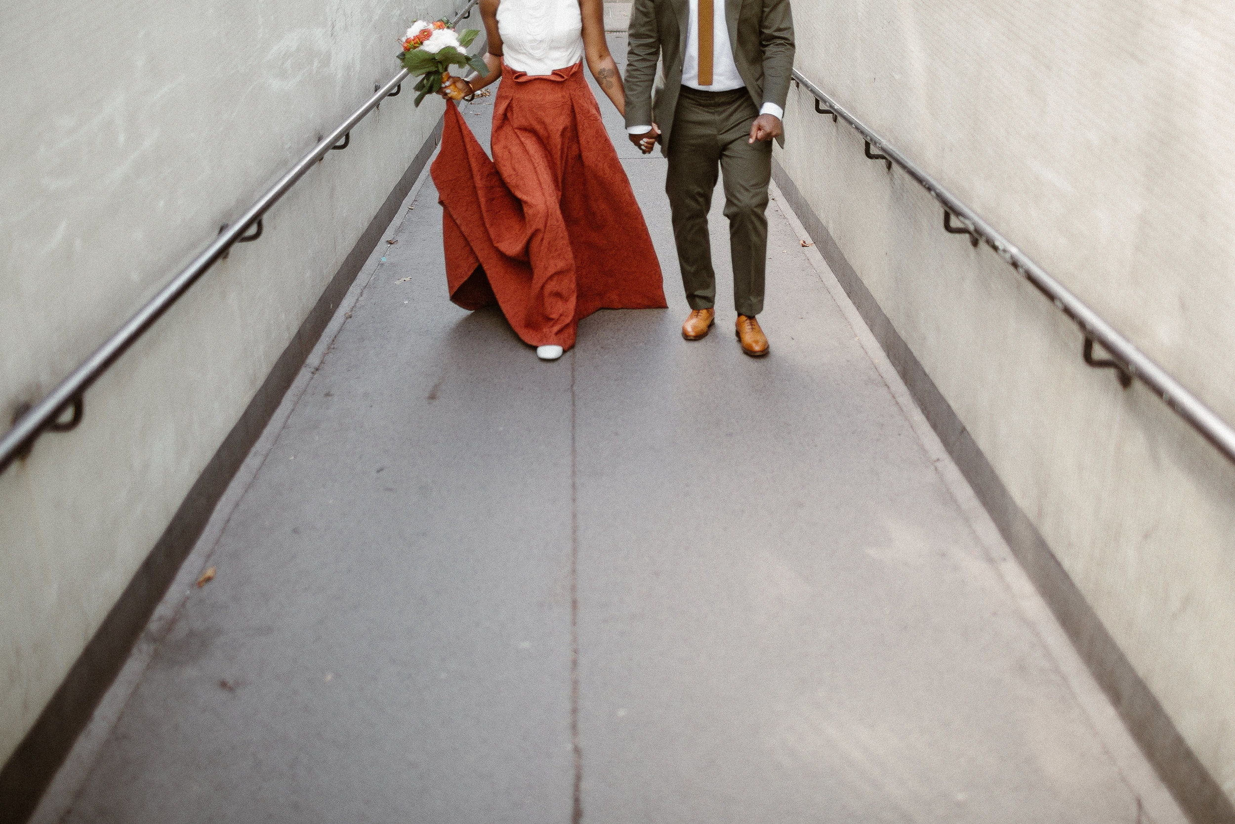 love-candice-ok-west-london-wedding-32.jpg