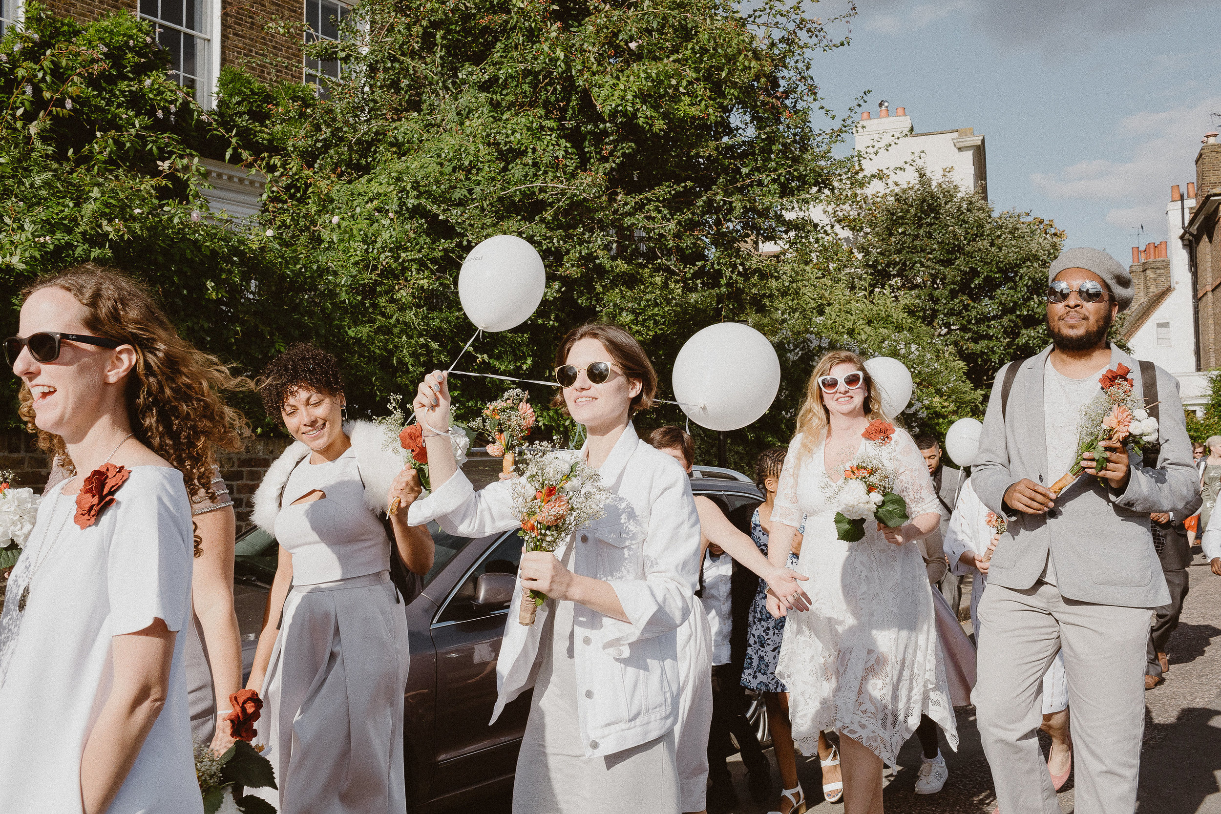 love-candice-ok-west-london-wedding-35.jpg
