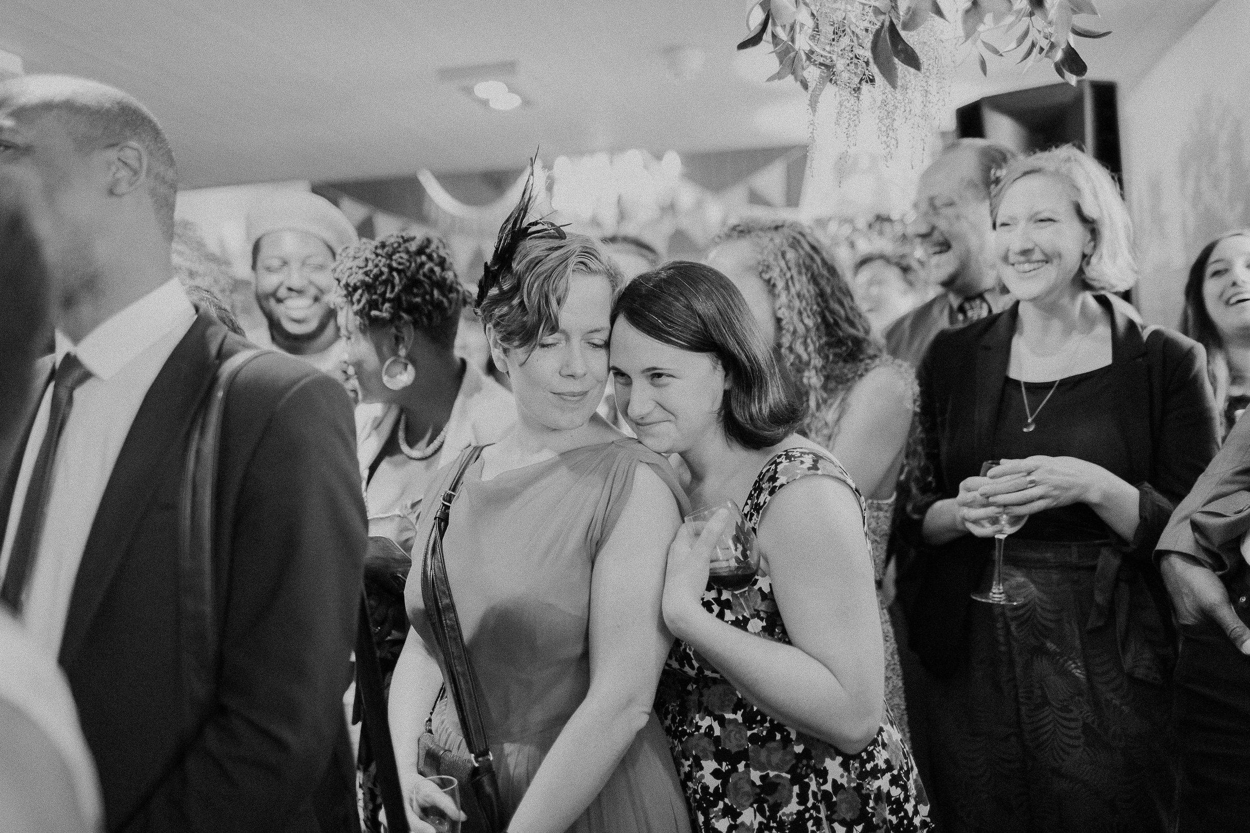 love-candice-ok-west-london-wedding-51.jpg