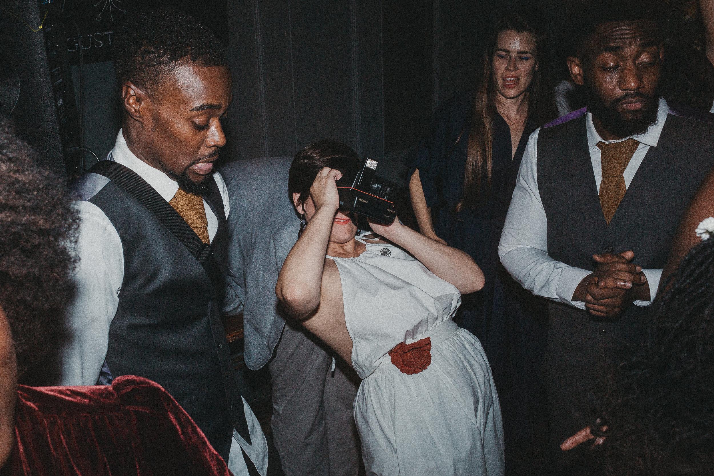 love-candice-ok-west-london-wedding-73.jpg