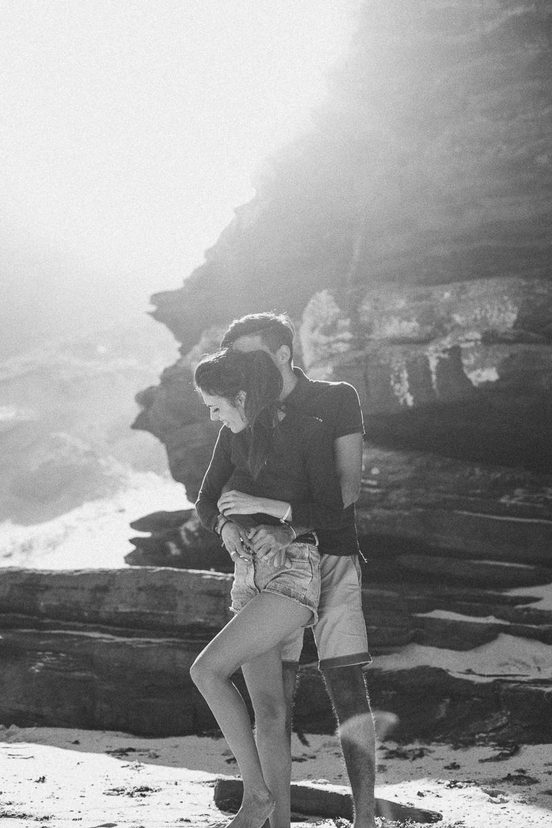 love-candice-francesca-frederico-cape-town-couple-shoot-diaz-beach-10.jpg