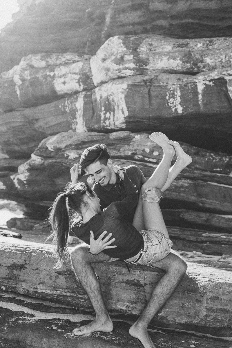 love-candice-francesca-frederico-cape-town-couple-shoot-diaz-beach-11.jpg