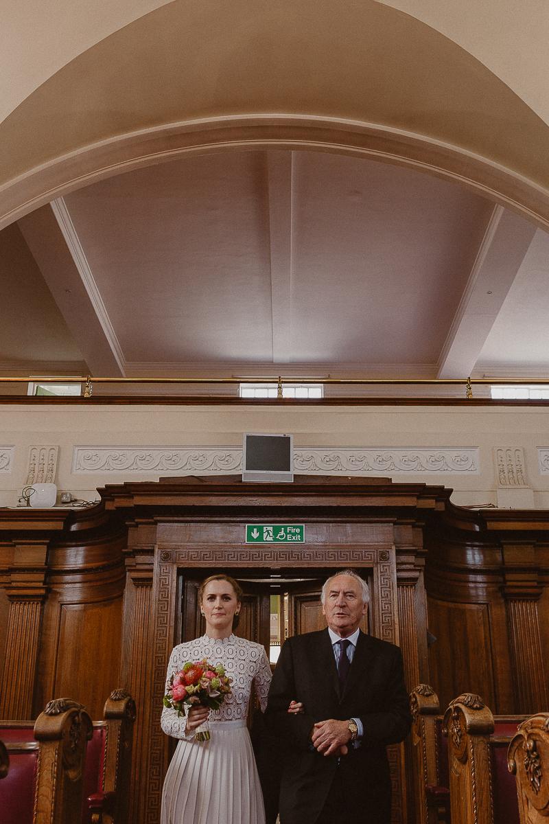 lovecandice-lorna-roberto-islington-town-hall-wedding-london-6673.jpg