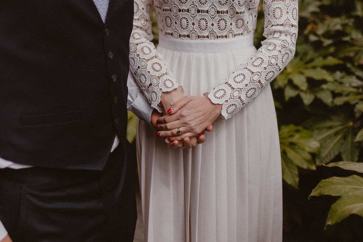 lovecandice-lorna-roberto-islington-town-hall-wedding-london-6946.jpg
