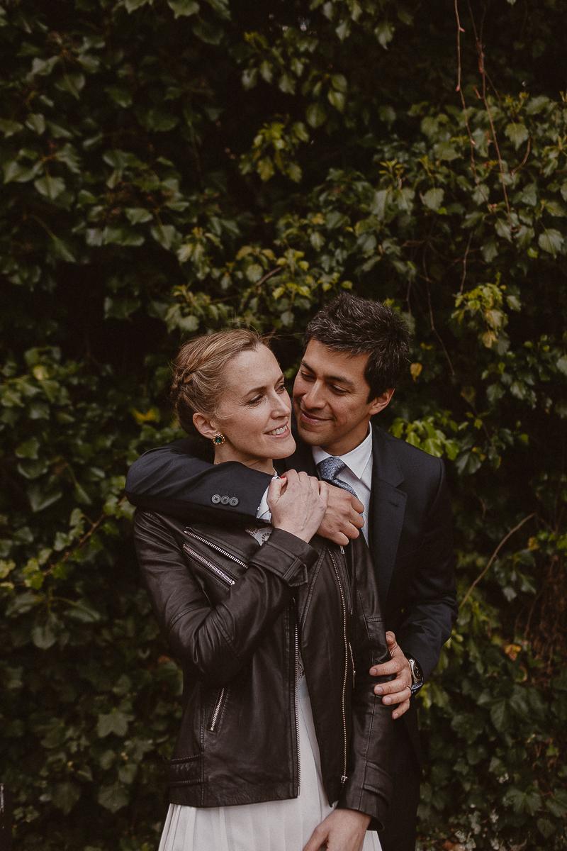 lovecandice-lorna-roberto-islington-town-hall-wedding-london-6992.jpg