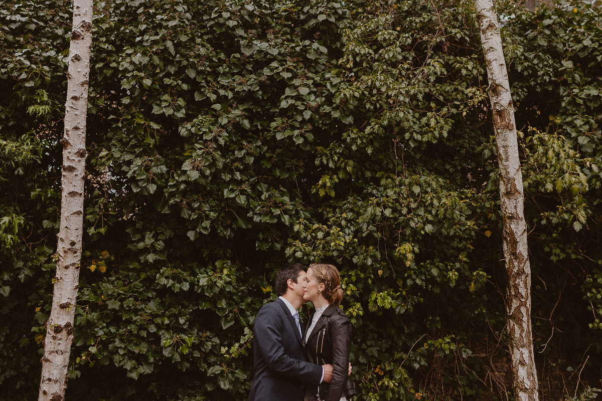 lovecandice-lorna-roberto-islington-town-hall-wedding-london-6955.jpg