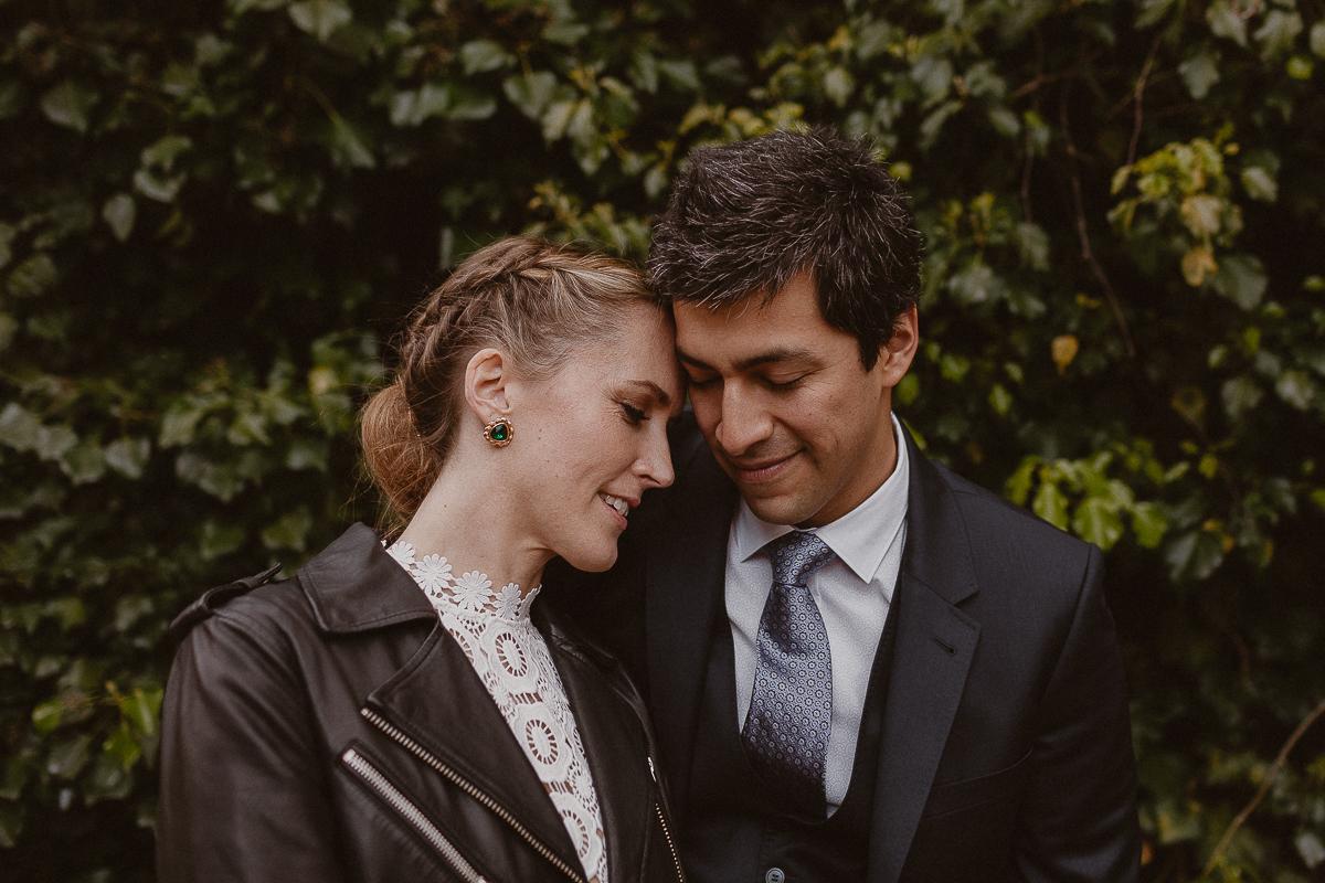 lovecandice-lorna-roberto-islington-town-hall-wedding-london-7008.jpg