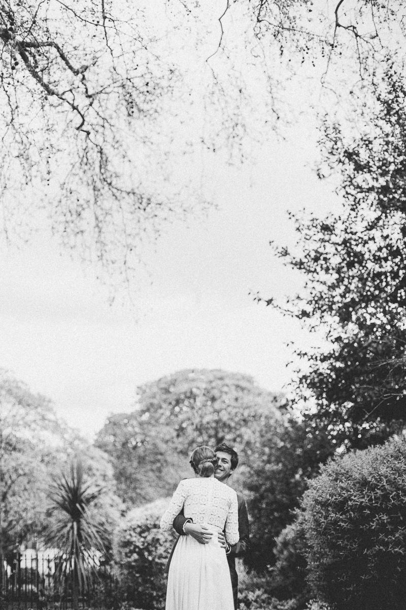 lovecandice-lorna-roberto-islington-town-hall-wedding-london-7104.jpg