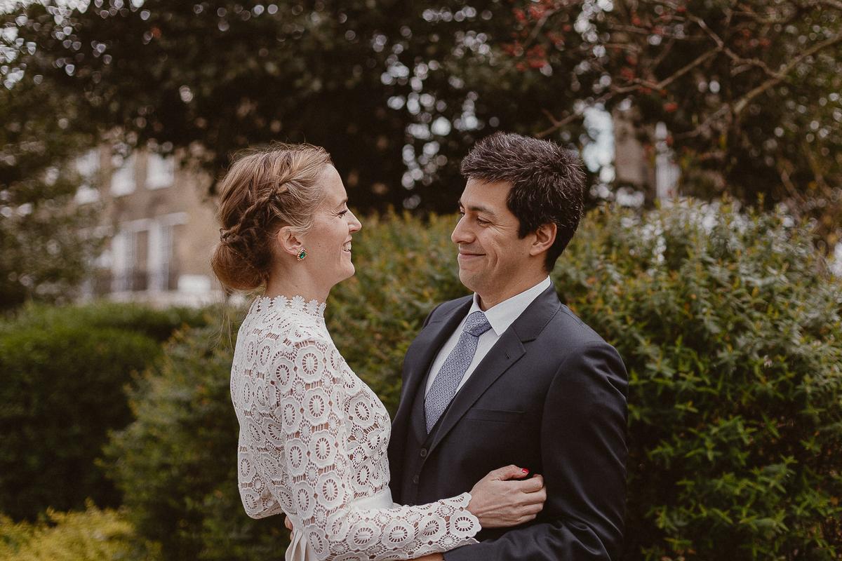 lovecandice-lorna-roberto-islington-town-hall-wedding-london-7099.jpg