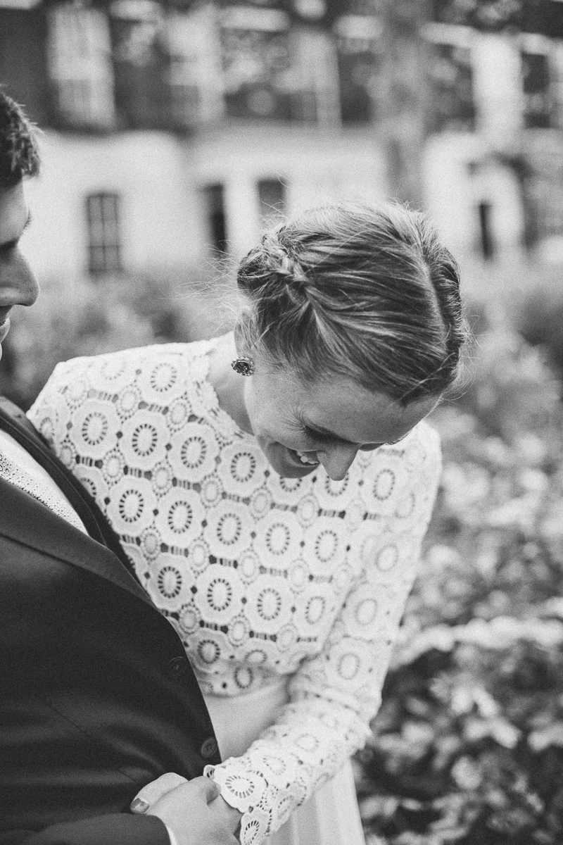 lovecandice-lorna-roberto-islington-town-hall-wedding-london-7118.jpg