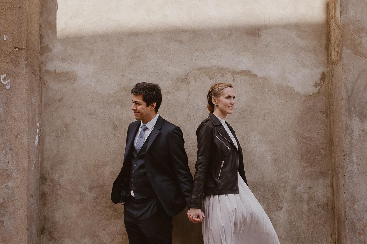 lovecandice-lorna-roberto-islington-town-hall-wedding-london-7171.jpg