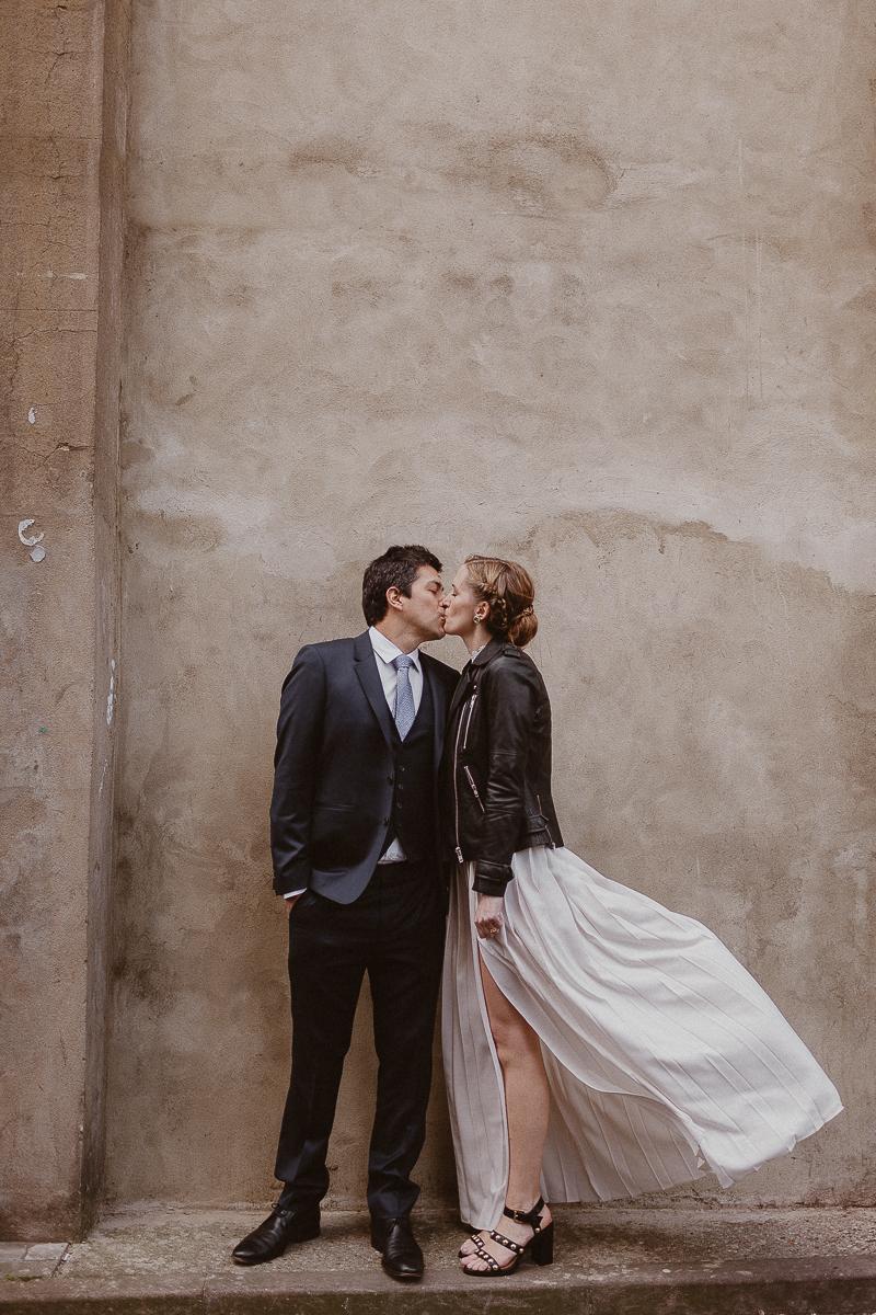 lovecandice-lorna-roberto-islington-town-hall-wedding-london-7206.jpg