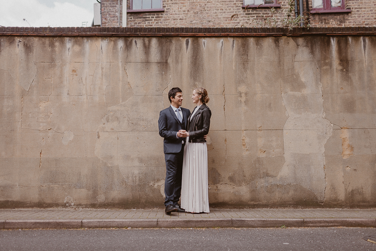 lovecandice-lorna-roberto-islington-town-hall-wedding-london-7232.jpg
