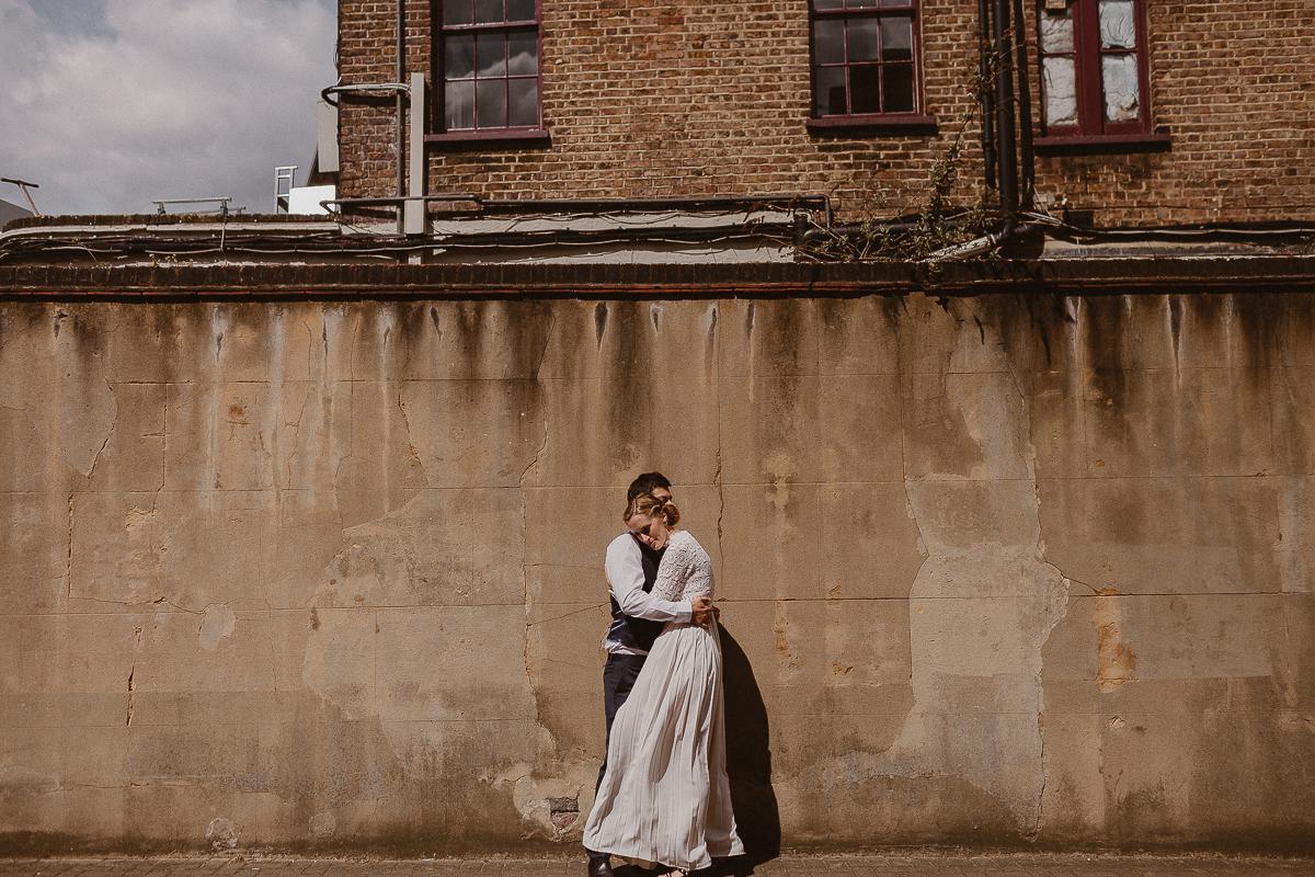 lovecandice-lorna-roberto-islington-town-hall-wedding-london-7276.jpg