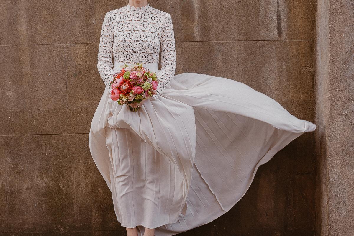 lovecandice-lorna-roberto-islington-town-hall-wedding-london-7292.jpg