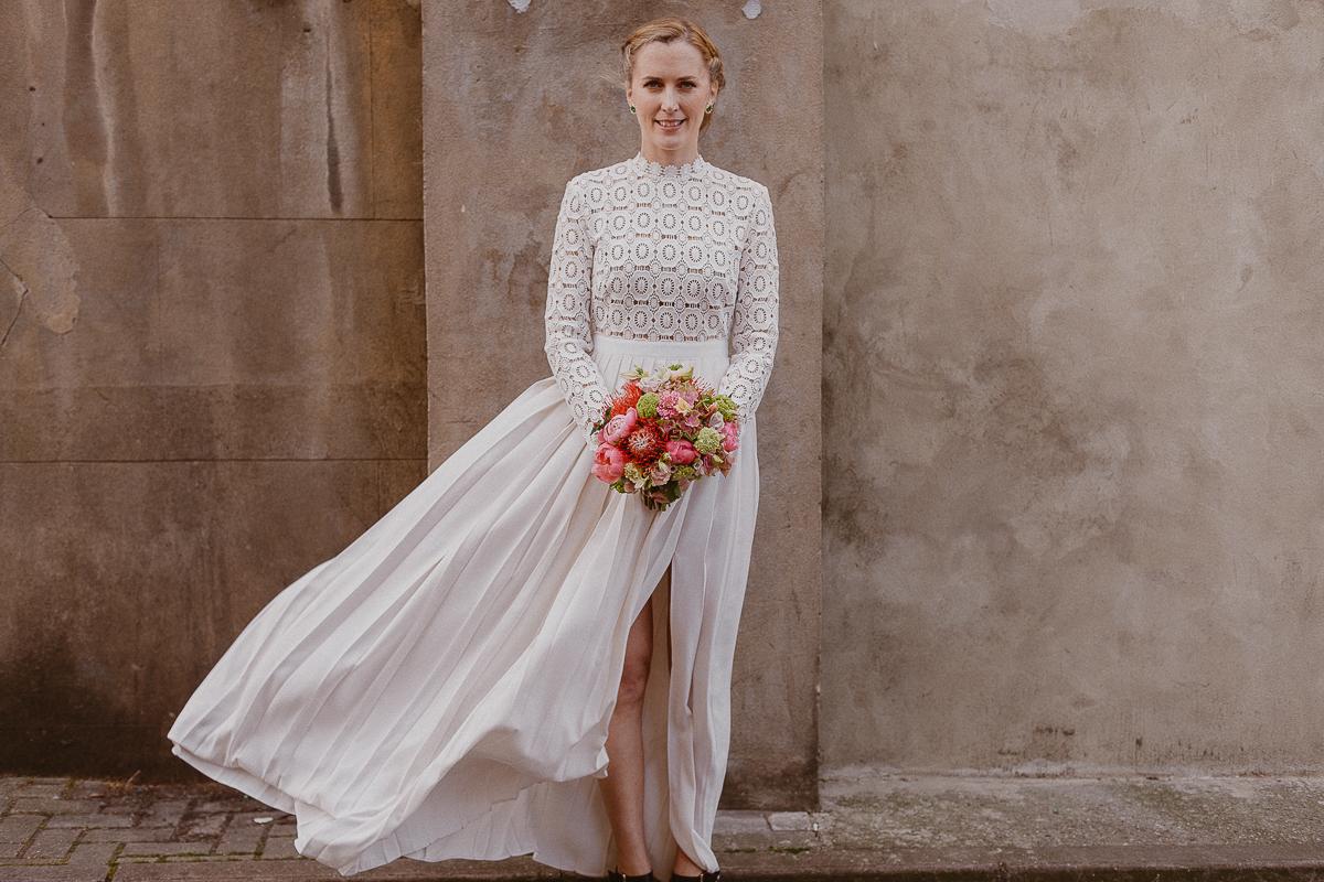 lovecandice-lorna-roberto-islington-town-hall-wedding-london-7293.jpg