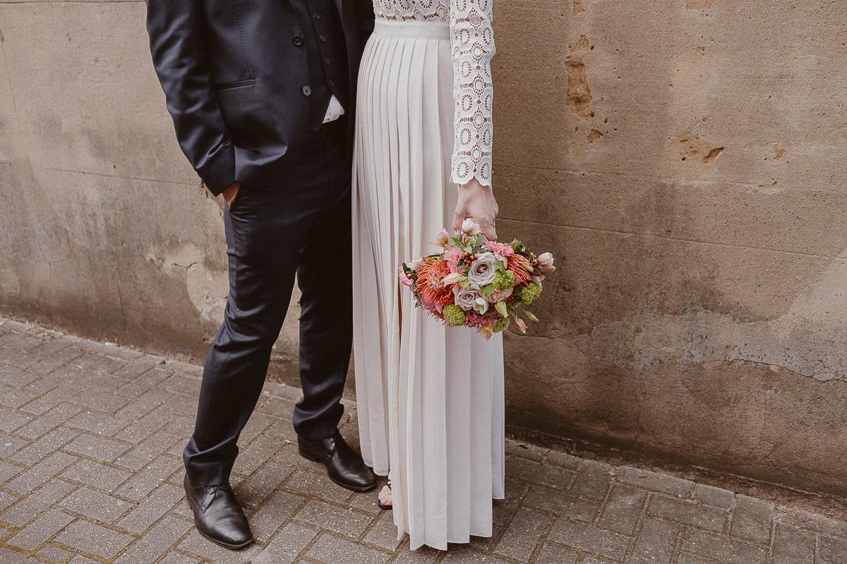 lovecandice-lorna-roberto-islington-town-hall-wedding-london-7342.jpg