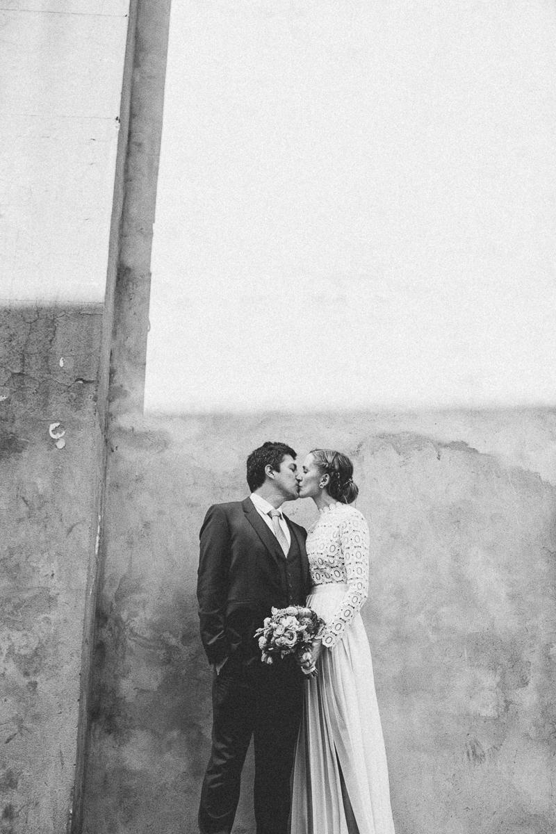 lovecandice-lorna-roberto-islington-town-hall-wedding-london-7352.jpg