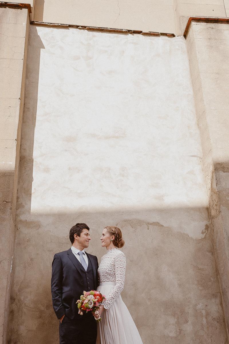 lovecandice-lorna-roberto-islington-town-hall-wedding-london-7354.jpg