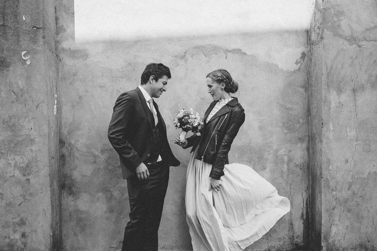 lovecandice-lorna-roberto-islington-town-hall-wedding-london-7377.jpg