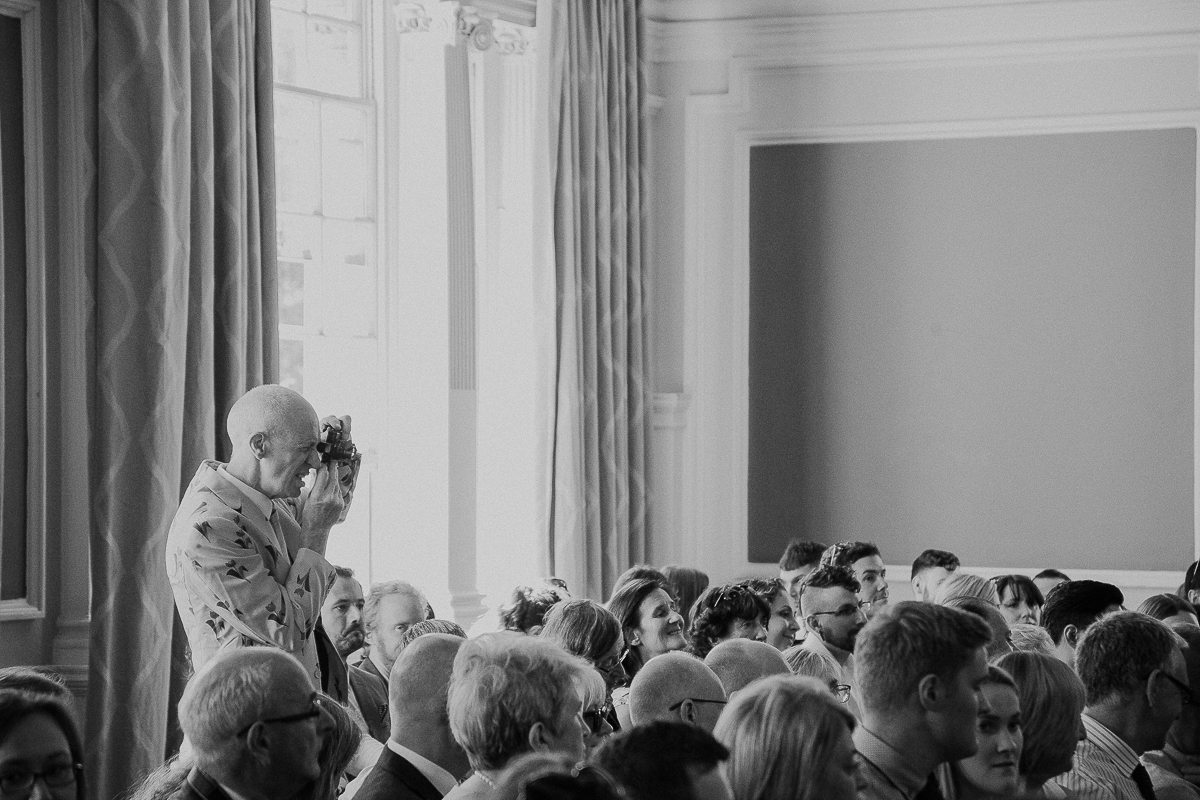 lovecandice-chelsea-town-hall-thames-rowing-club-wedding-london-2014.jpg