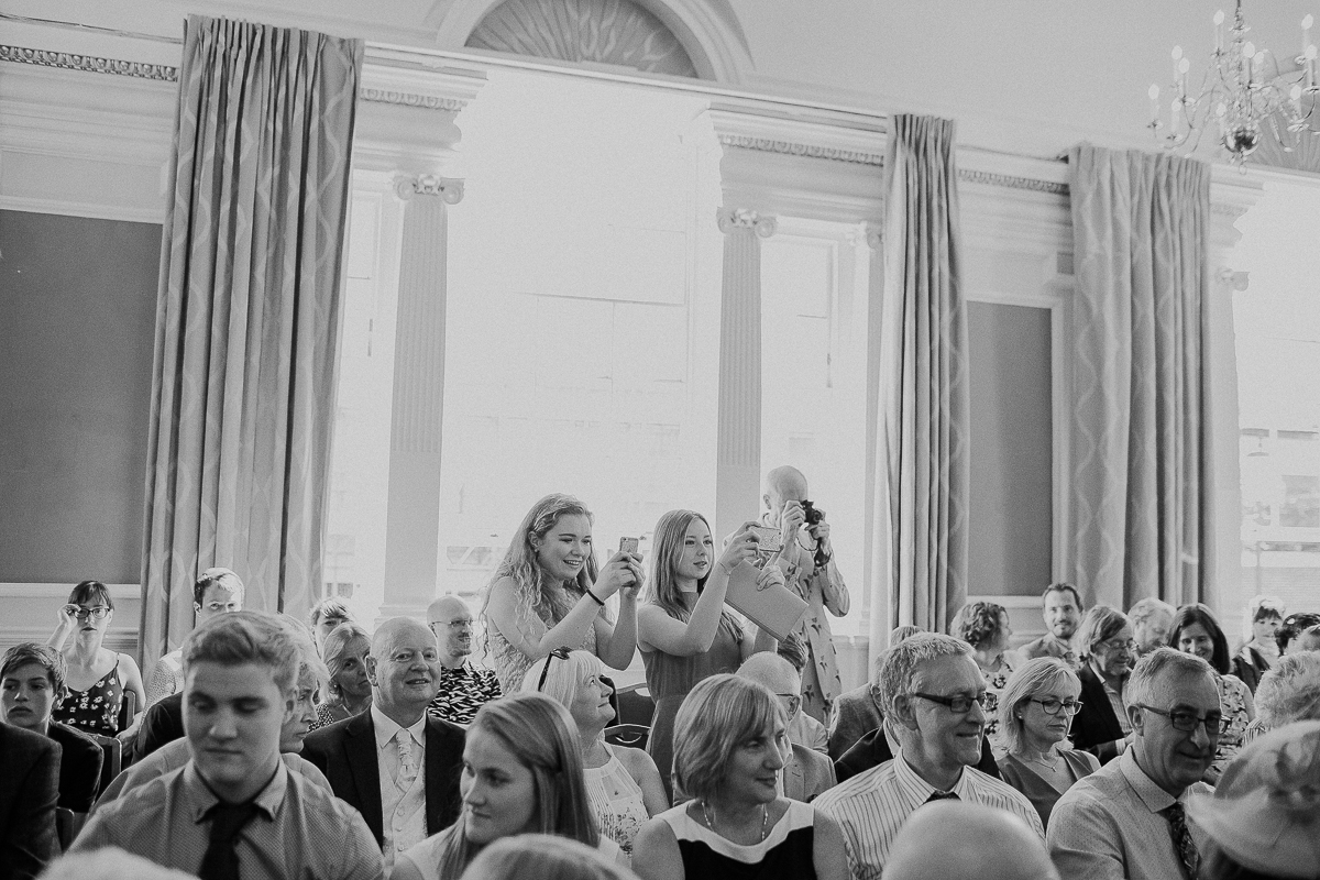 lovecandice-chelsea-town-hall-thames-rowing-club-wedding-london-5900.jpg