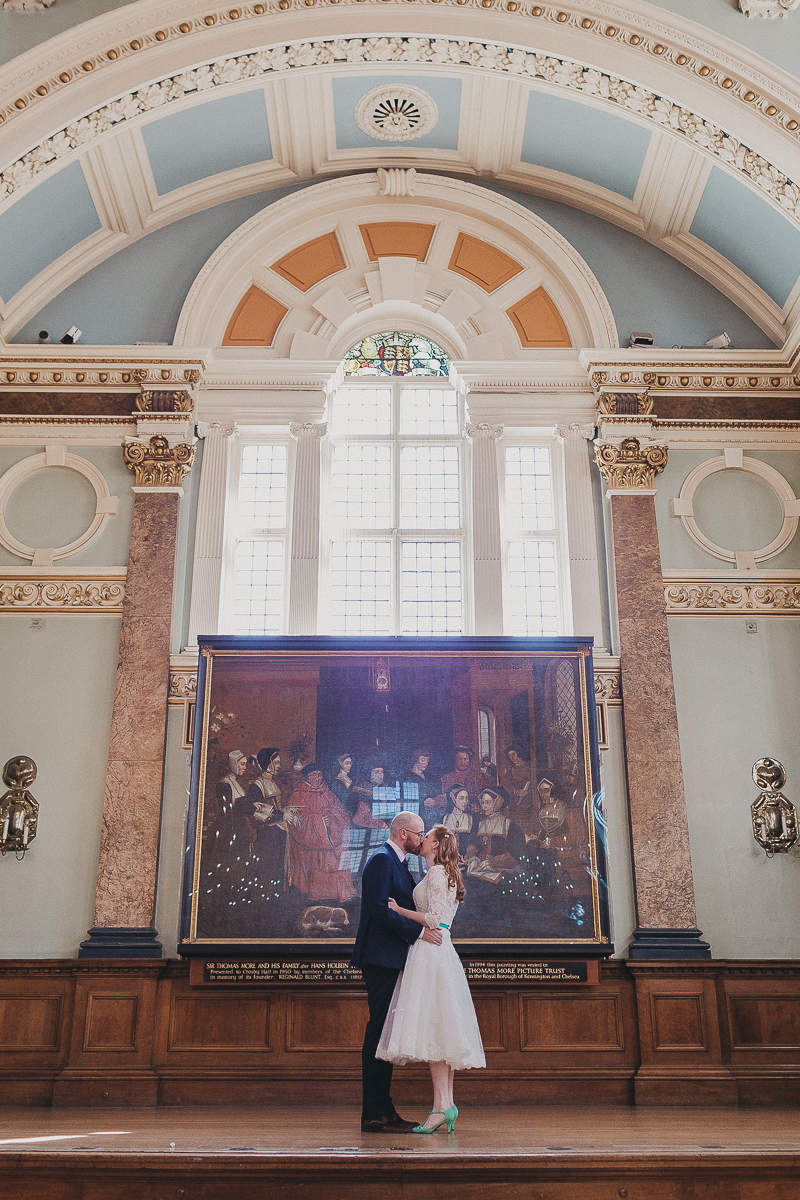 lovecandice-chelsea-town-hall-thames-rowing-club-wedding-london-5937.jpg