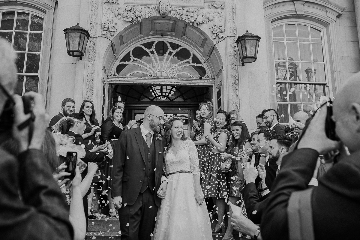 lovecandice-chelsea-town-hall-thames-rowing-club-wedding-london-5964.jpg