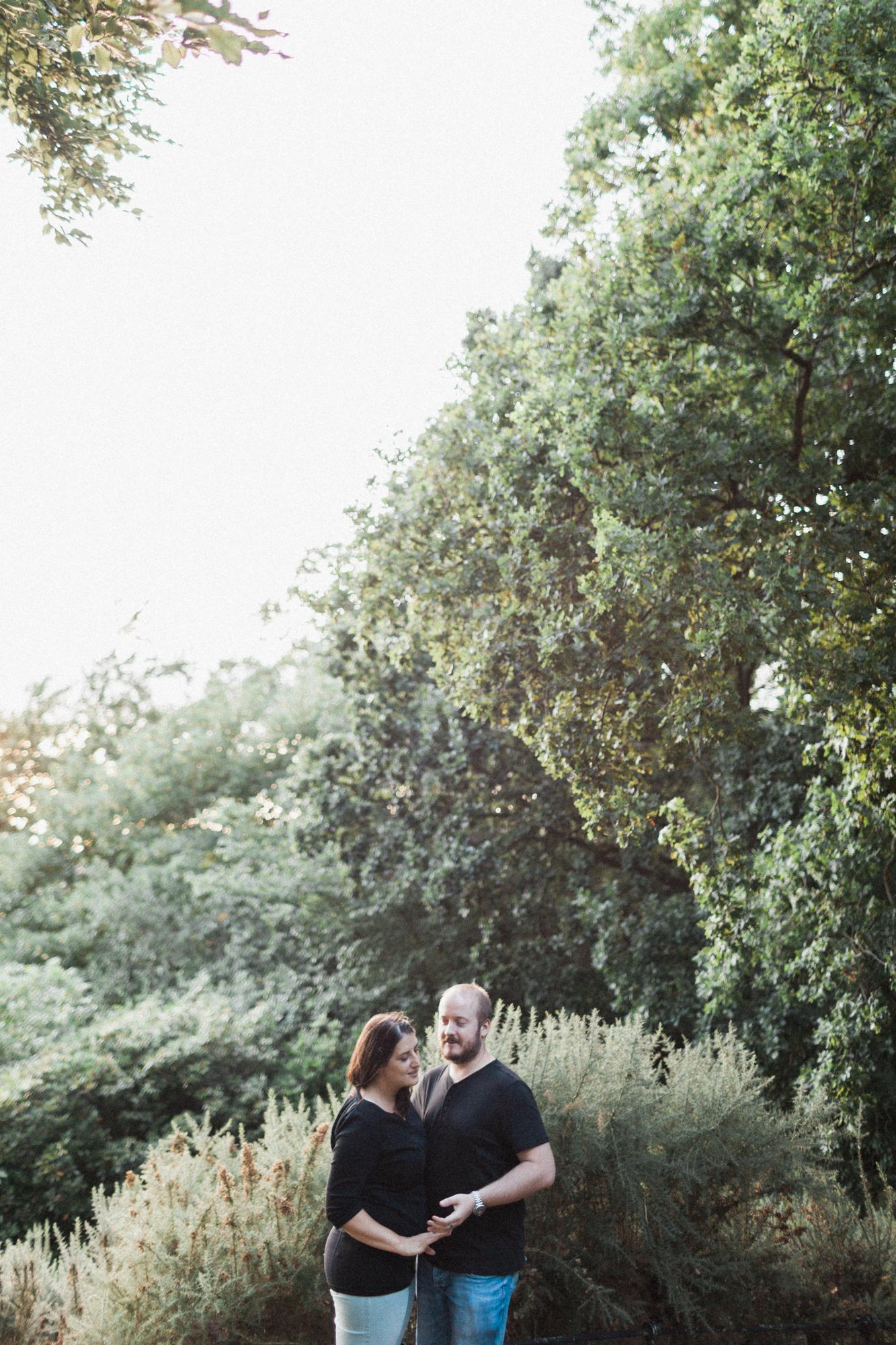 lovecandice-rob-stacey-richmond-park-0990.jpg