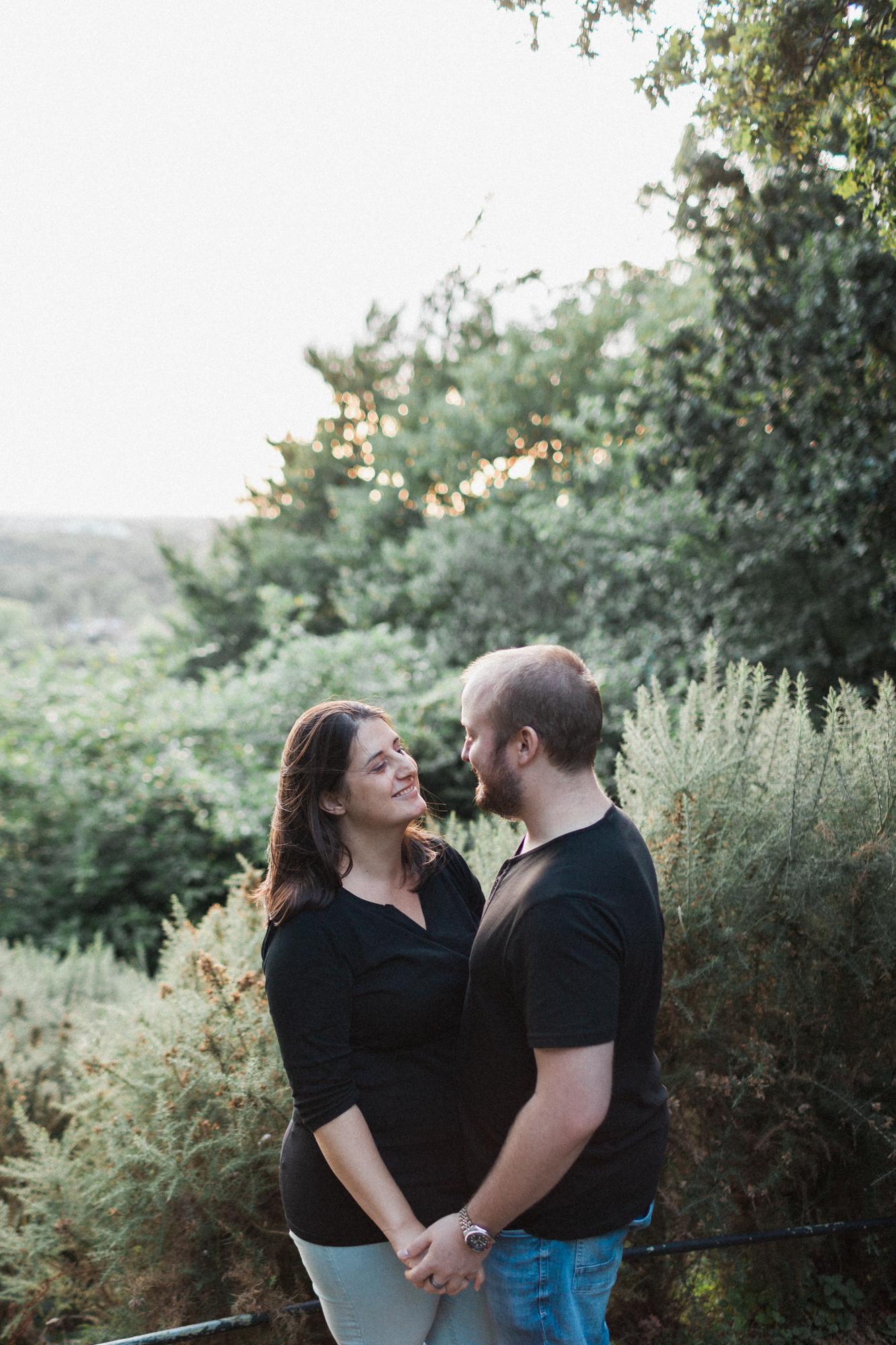 lovecandice-rob-stacey-richmond-park-0998.jpg