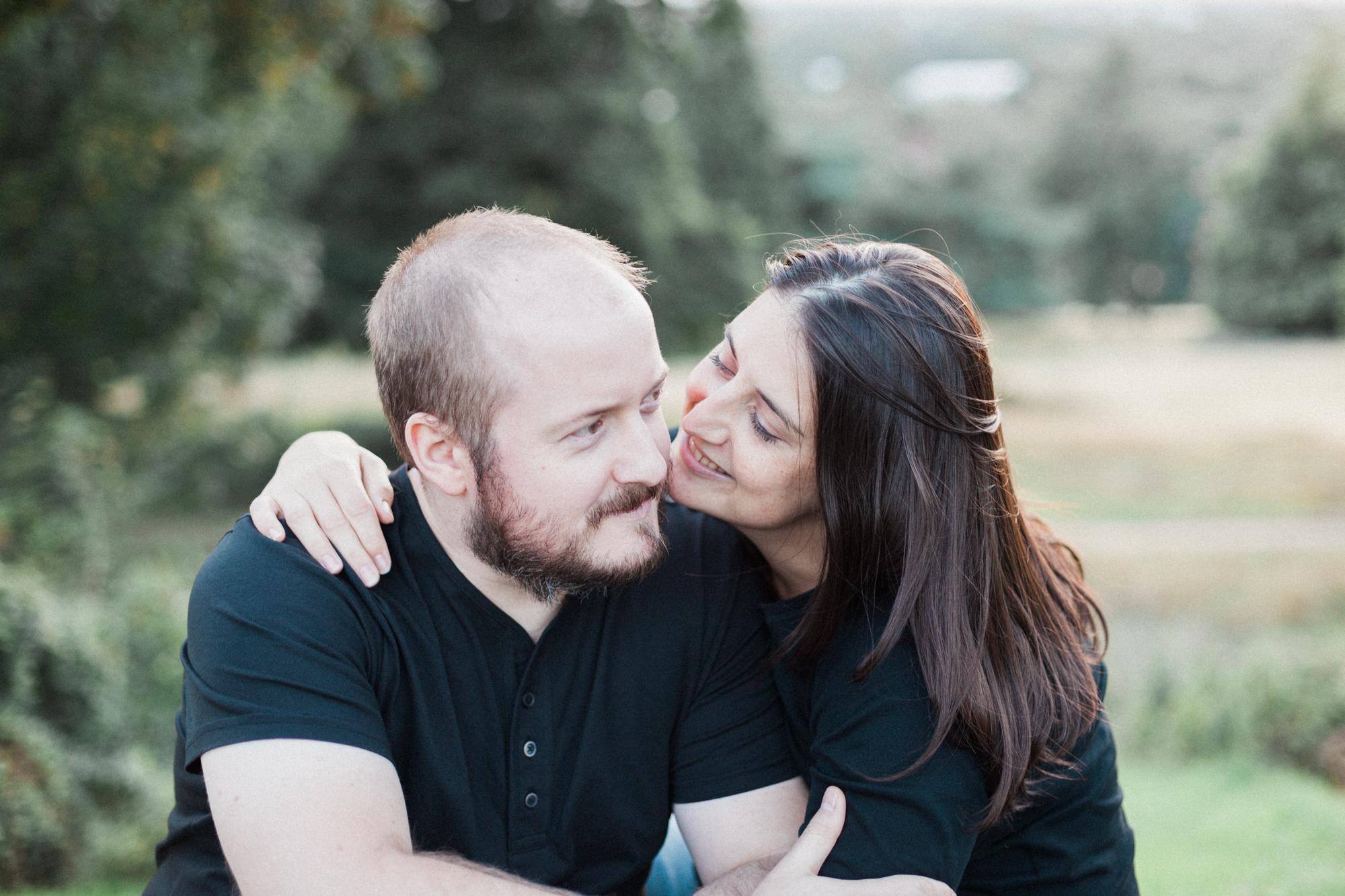 lovecandice-rob-stacey-richmond-park-1043.jpg