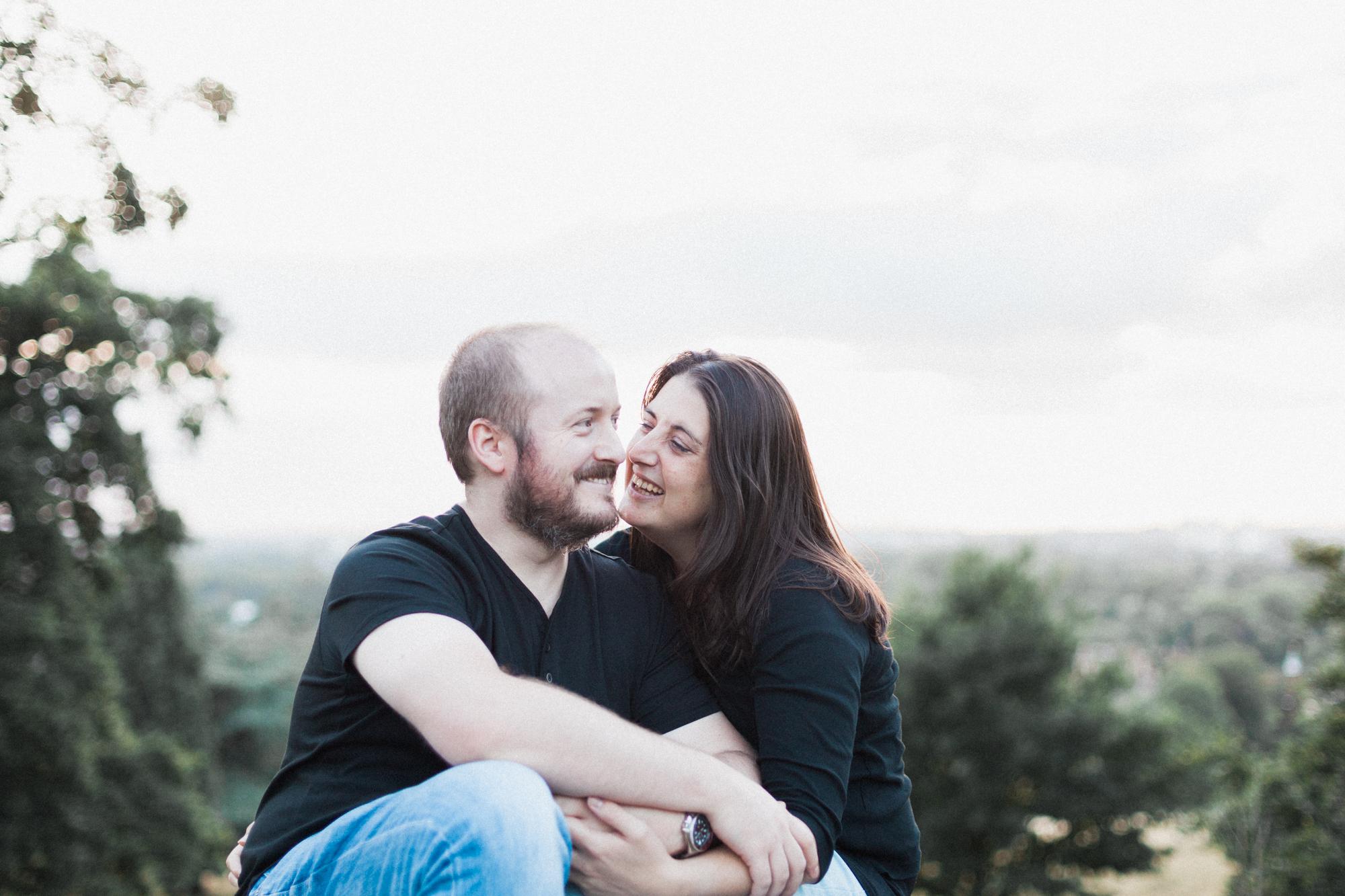 lovecandice-rob-stacey-richmond-park-1068.jpg