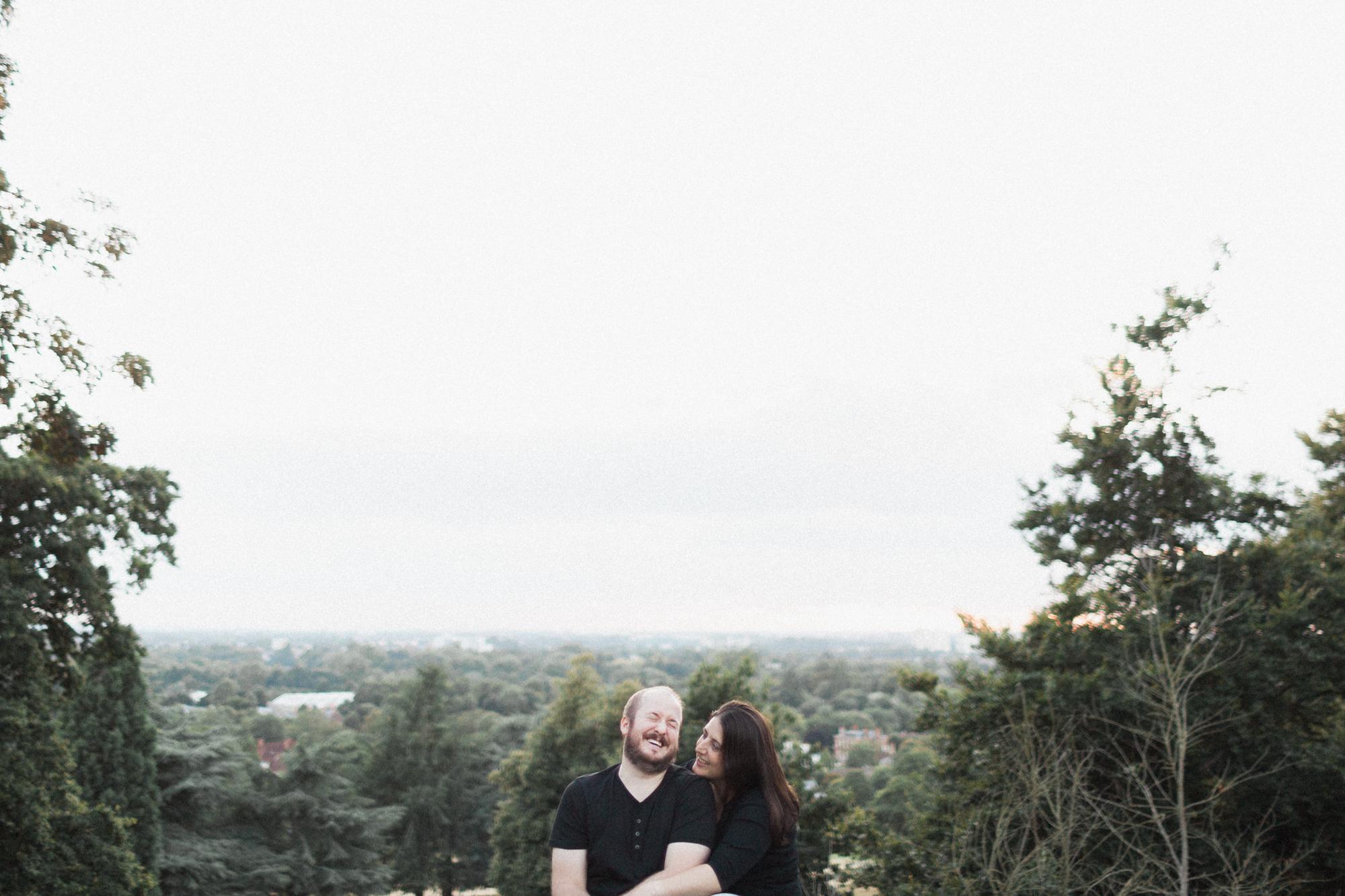 lovecandice-rob-stacey-richmond-park-1319.jpg