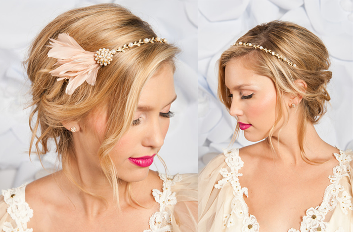 Amazing-Bridal-Hair-Accessories-Flower.jpg.png
