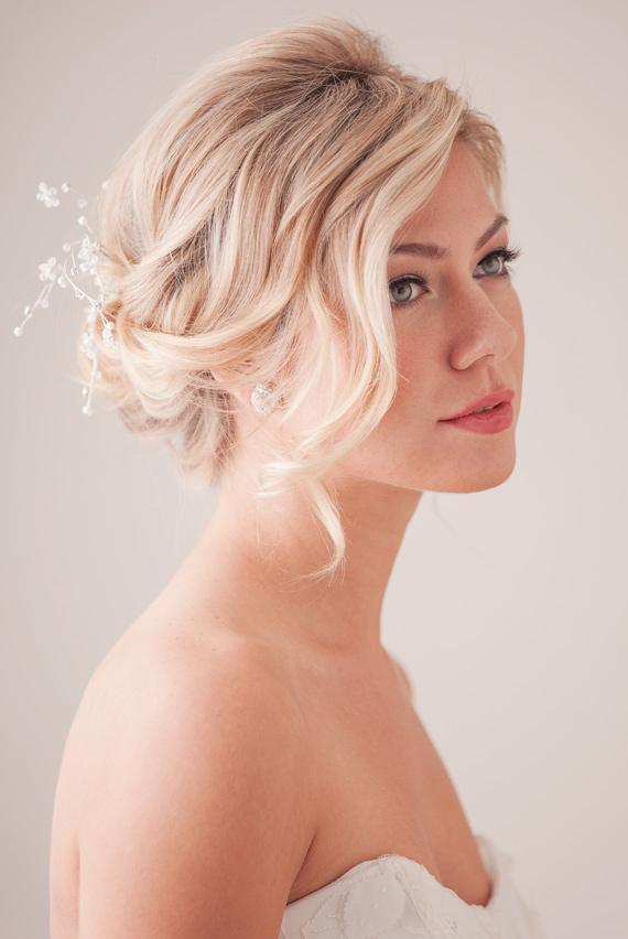 bridal-hair-tutorial-22.jpg