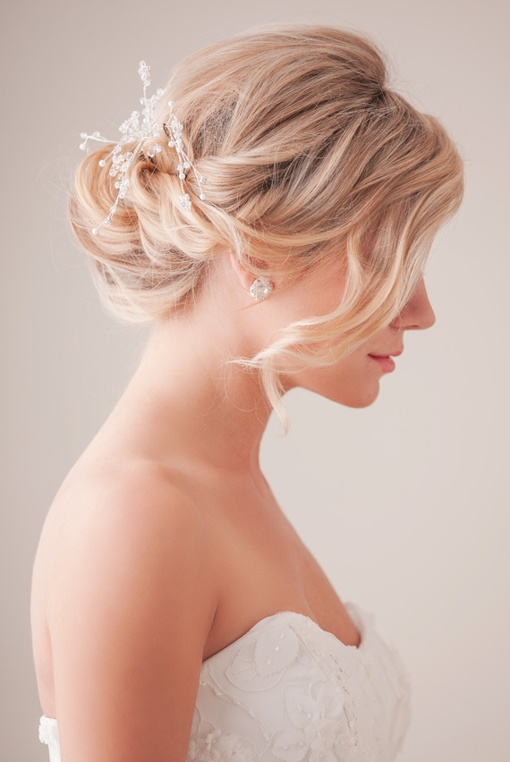 bridal-hair-tutorial-31.jpg