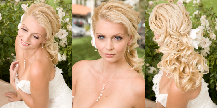 romantic-bridal-hair-makeup-19.png