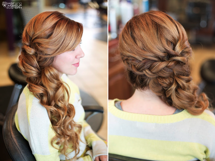 romantic-wedding-hair-long-soft-braid.original.png
