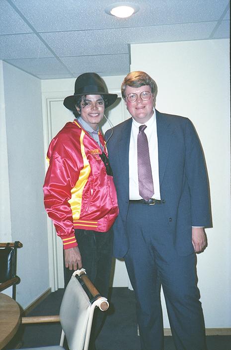 Nilsen with Michael Jackson.jpg