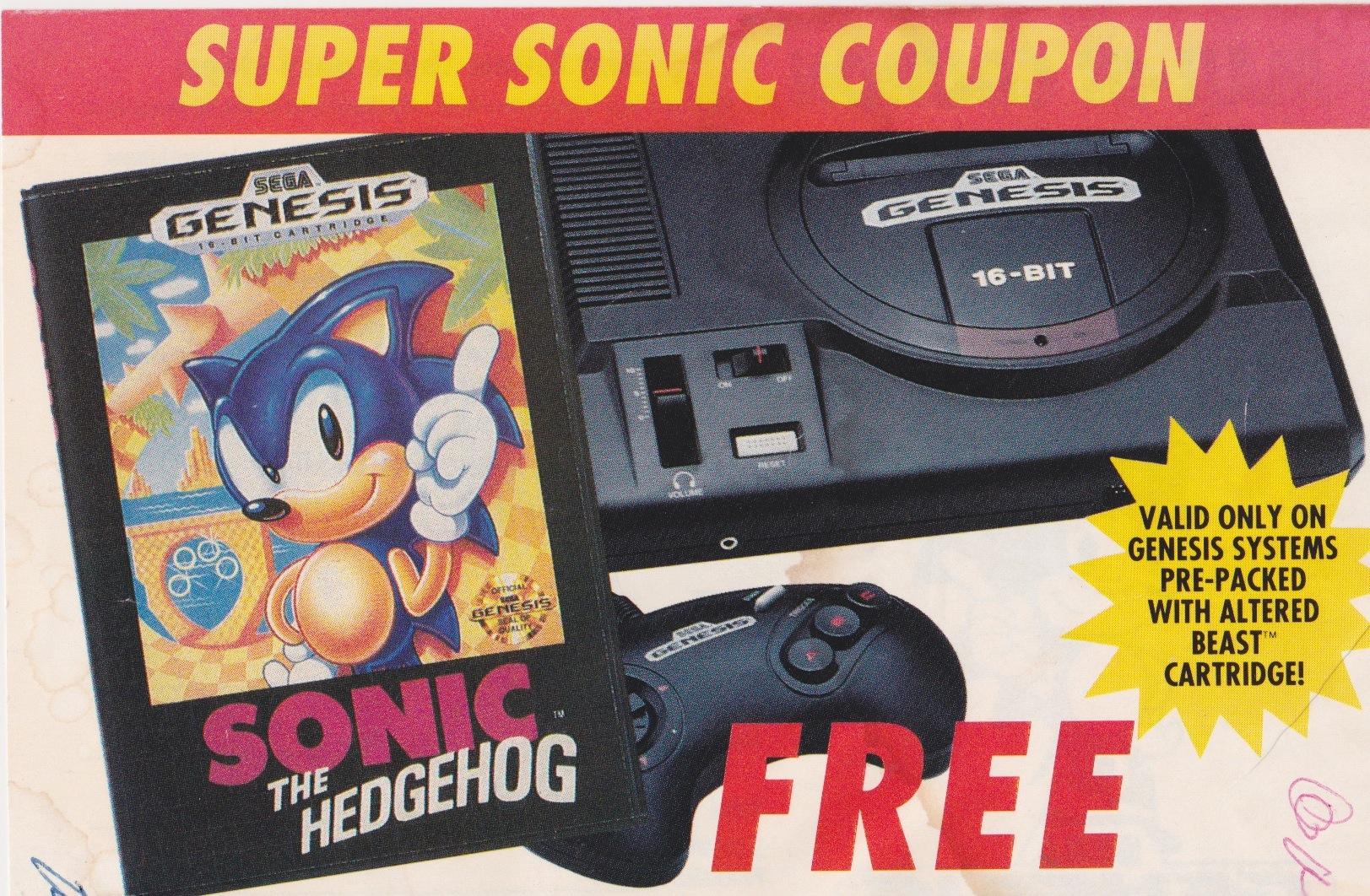 Super Sonic Coupon.jpeg