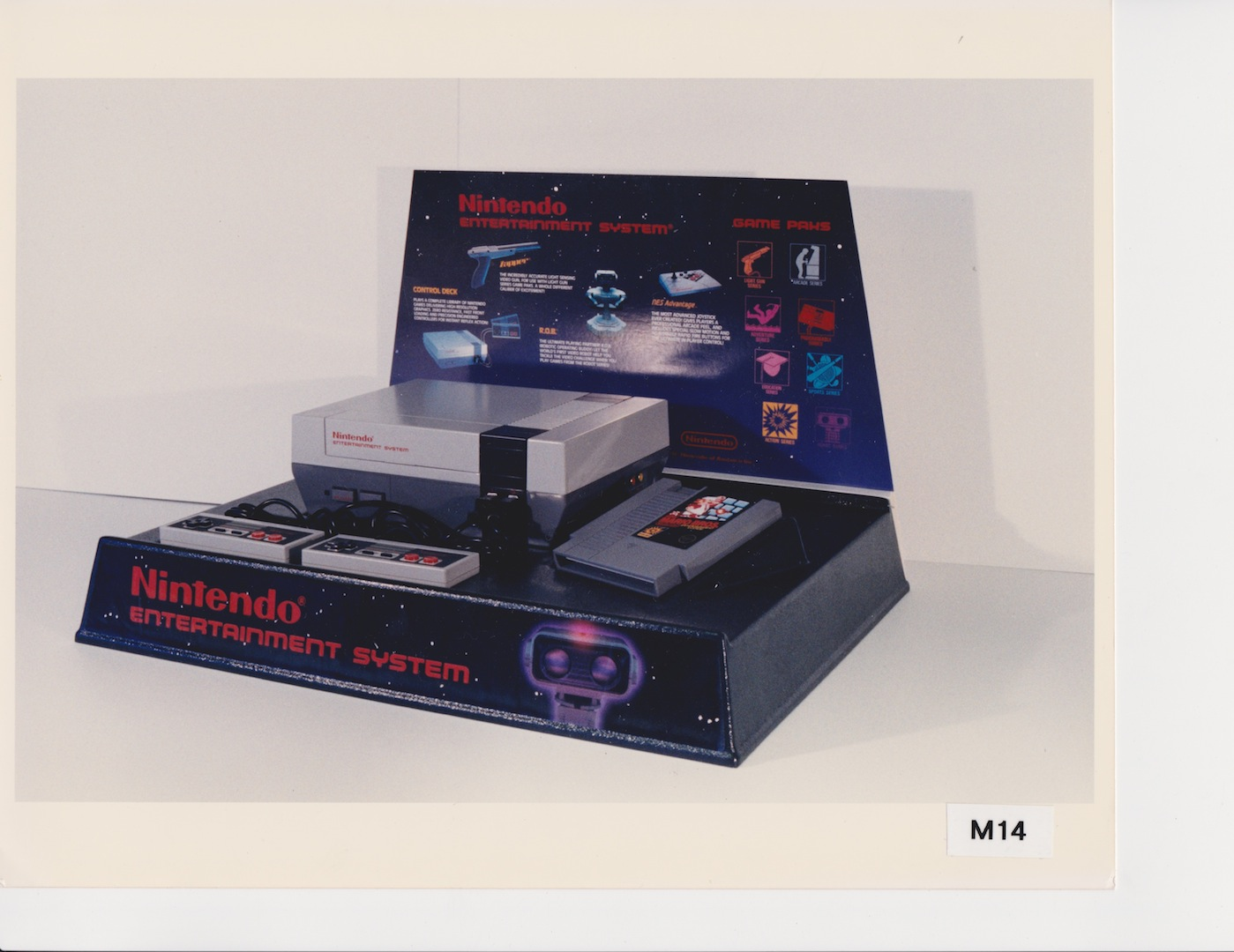 Original NES.jpeg