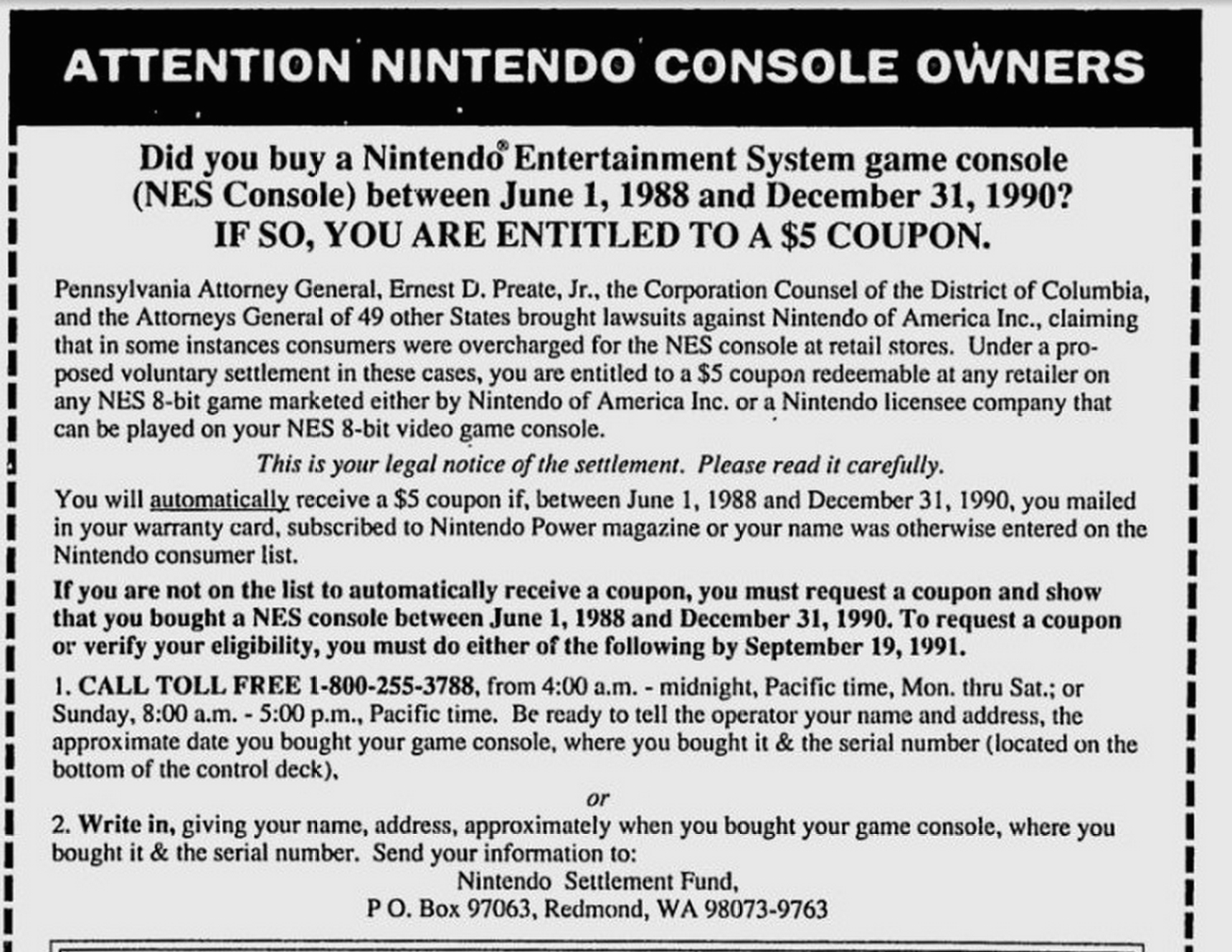 Attention Nintendo Console Owners.jpg