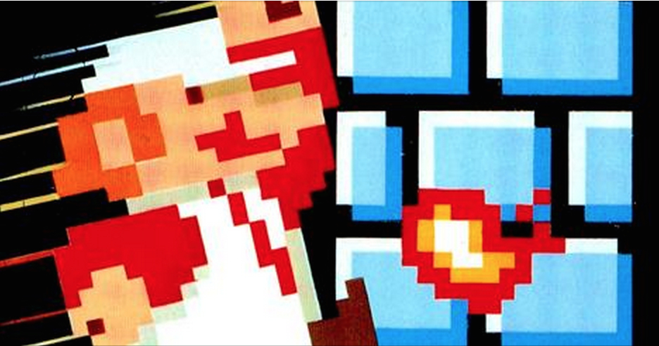 A TRIBUTE TO SAM BOROFSKY: The Unknown Story of Nintendo's Secret Weapon   IGN (November 2014)
