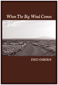 enid-osborn-when-big-wind-comes.png